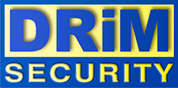 Drim security